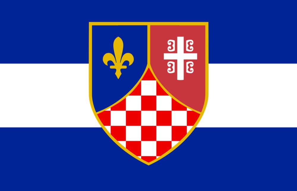 bosnia_alt4.thumb.png.a560cc82093f98c23f466c12180b9eb9.png
