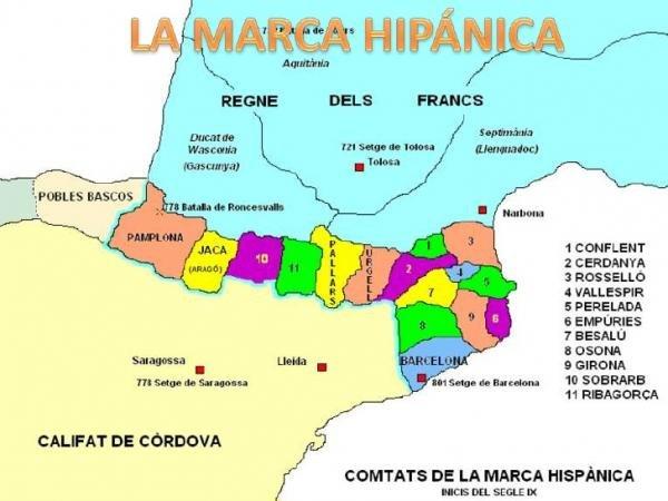marca_hispanica_definicion_y_resumen_3121_600.jpg