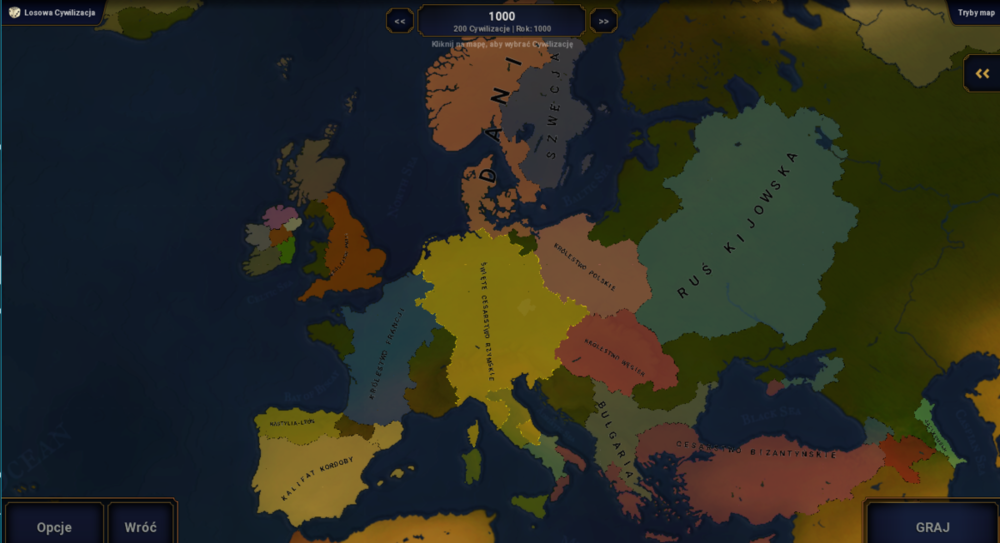1000Europa.thumb.PNG.798fdcd2754ee541a5807e560e914fa6.PNG
