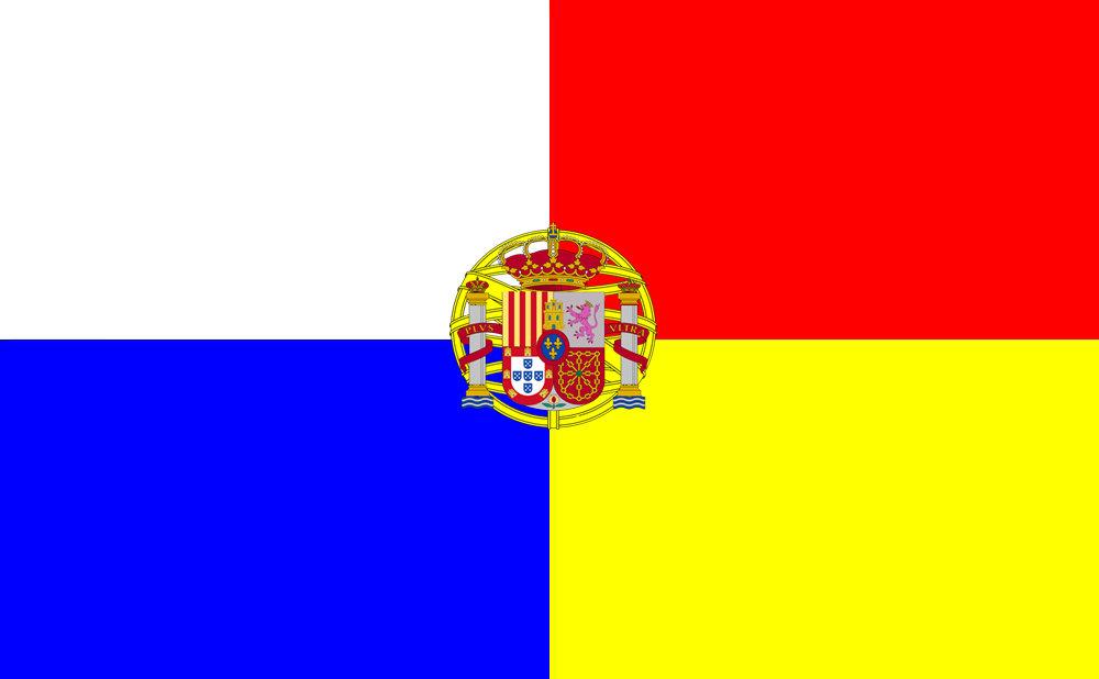 Bandera Iberia normalizada 2.0.jpg