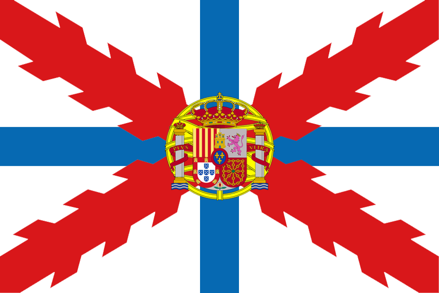 Bandera Union Iberica, o Imperio Iberico.png