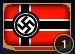 flag ggr.png