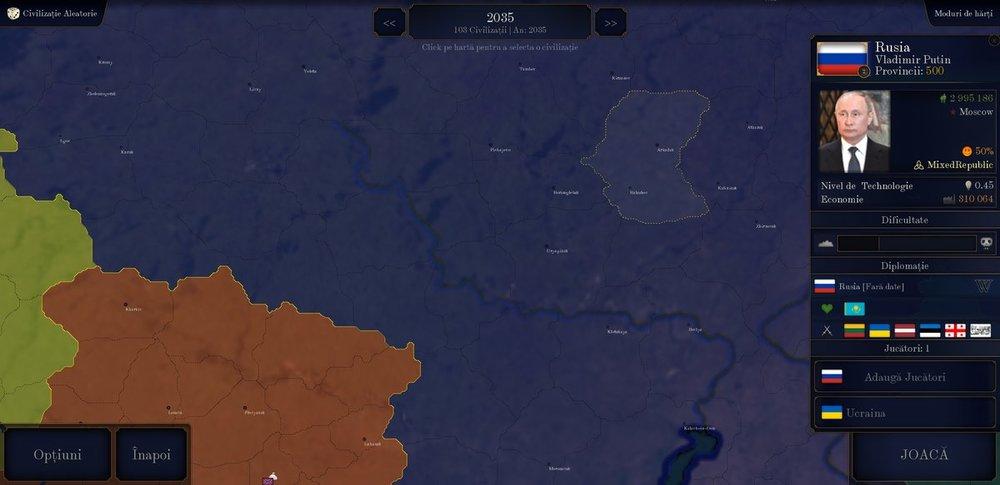 Screenshot_20200525-202103_Bloody Europe II.jpg