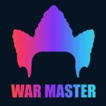War Master