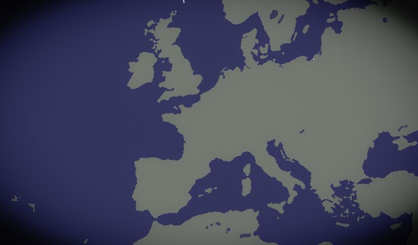 Europe.png.9f69cf5aac99fe078ac1f3ecc25307fb.png