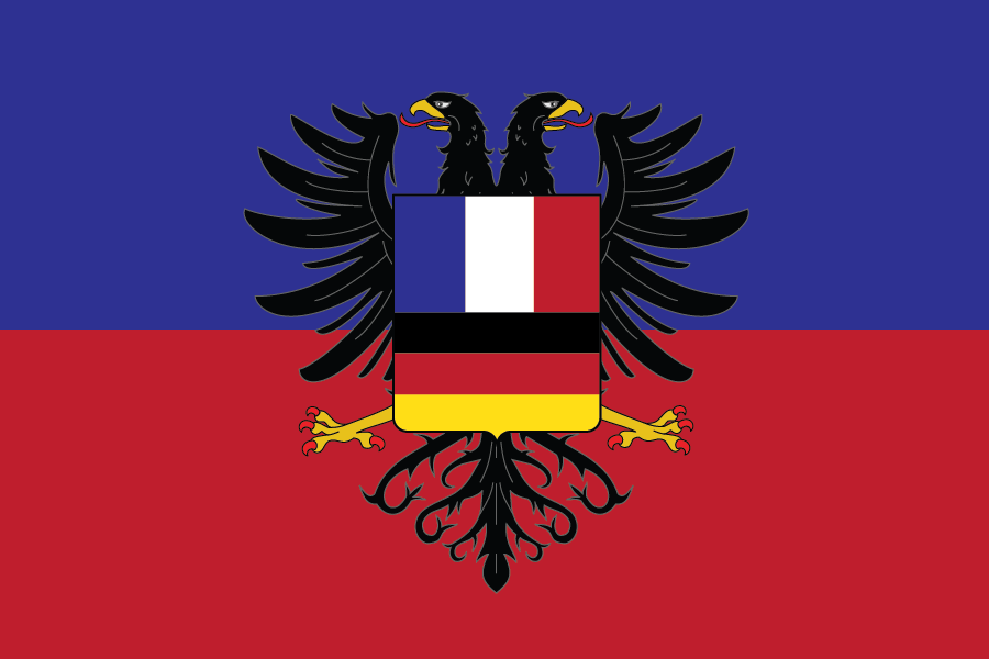 Flag_of_the_Franco-German_Commonwealth.png
