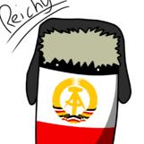 Reich000