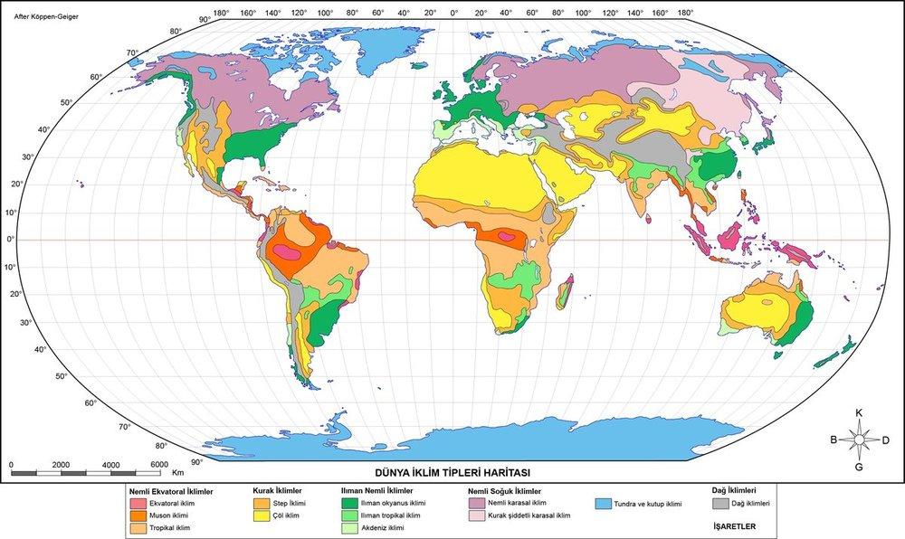 dunya-iklim-tipleri-haritasi.jpg