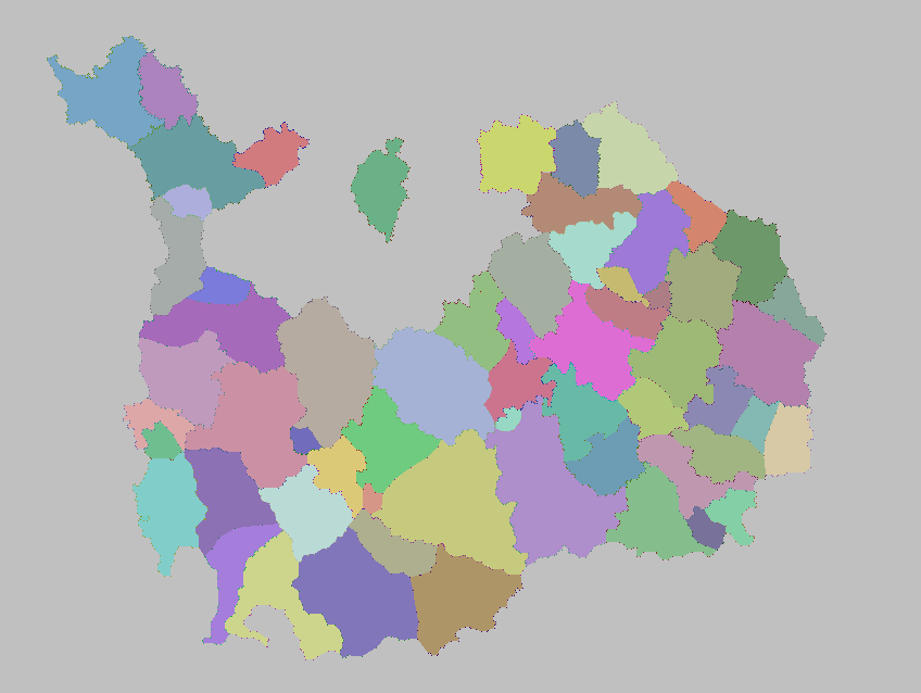 YUGOSLAVIAN MOD