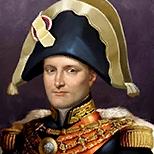 napoleonI.png