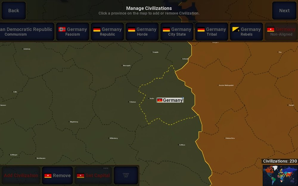 Screenshot_20200621-111603_Age of Civilizations II.jpg