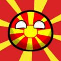 ARandomMacedonian