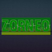 Zorneo