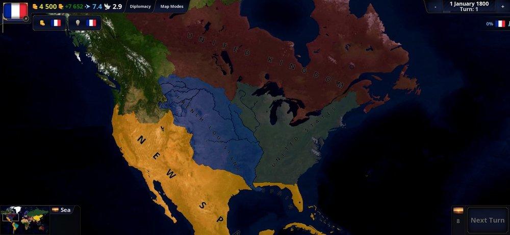 Screenshot_2020-06-19-20-51-53-910_age.of.civilizations2.jakowski.lukasz.jpg