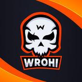 Wrohi