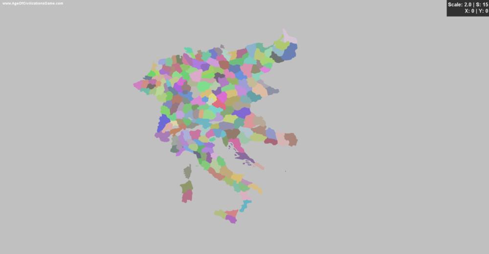 provincescompleted.thumb.png.44f5ddfe12d827375d3fe3bd395da851.png