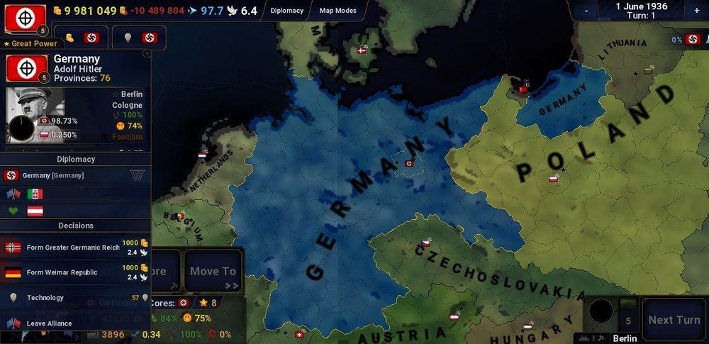 Screenshot_20200726-194553_Age of Civilizations II.jpg