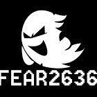 Fear2636