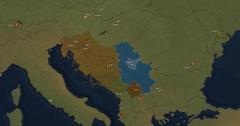 Serbia.thumb.png.20add93bd2fdfe30156d6d2df4e7444e.png