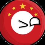 Yixi Ball