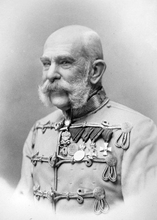 Franciz Joseph I.jpg