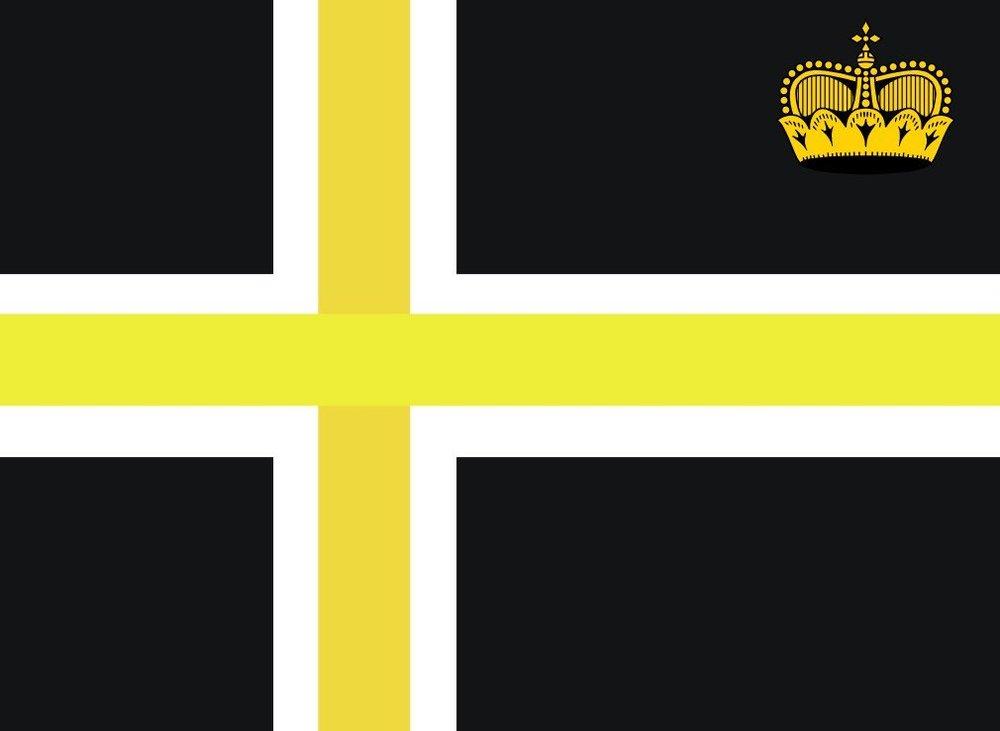Estonia 2.jpg