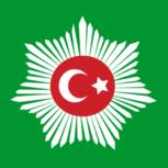 MuhammedAliKurt_1453