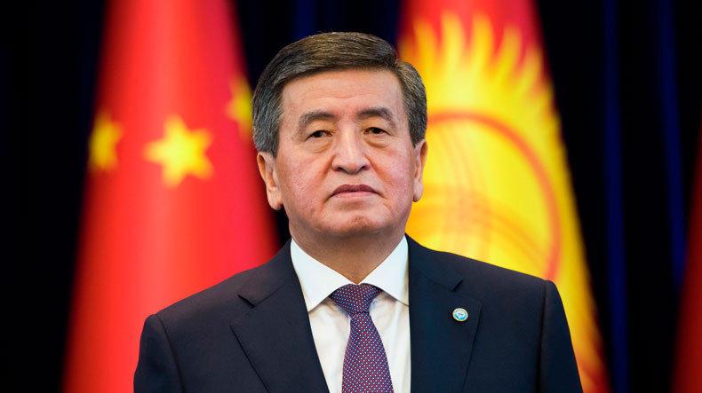 Sooronbai Sharipovich Jeenbekov.jpg