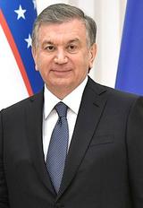 Mirziyoyev Kuksaroy.png