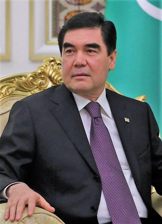 Gurbanguly Berdimuhamedo.jpg