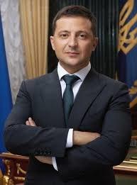 Vladimir Zelenskyi.jpg