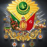rey otomano