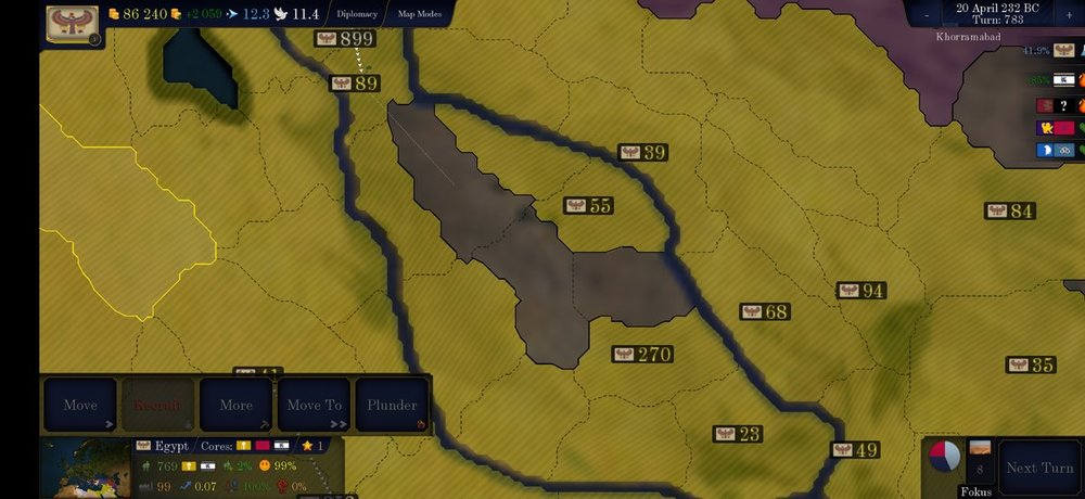 Screenshot_20201020_045210_age.of.civilizations2.jakowski.lukacc.jpg