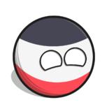 German_Lio