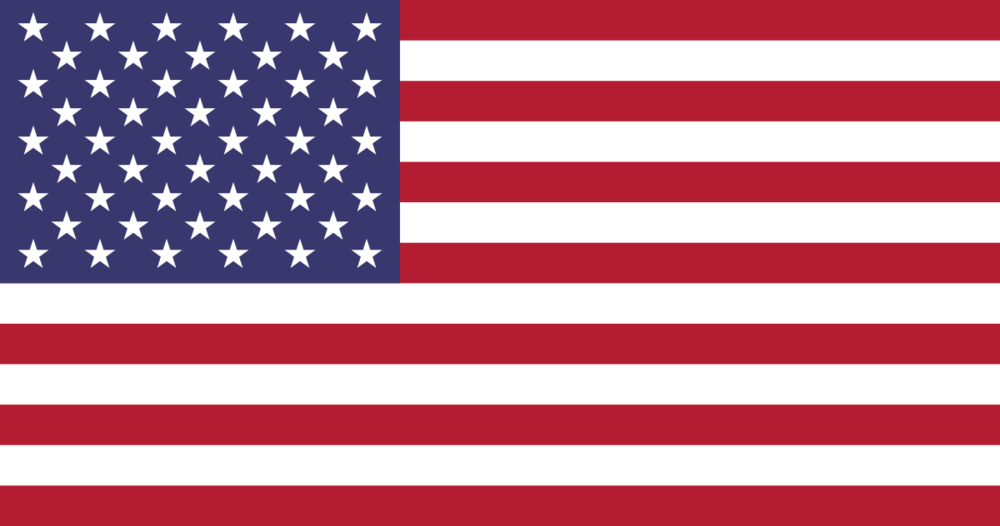 1200px-Flag_of_the_United_States.png