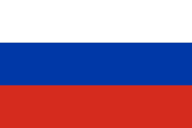 640px-Flag_of_Russia.png