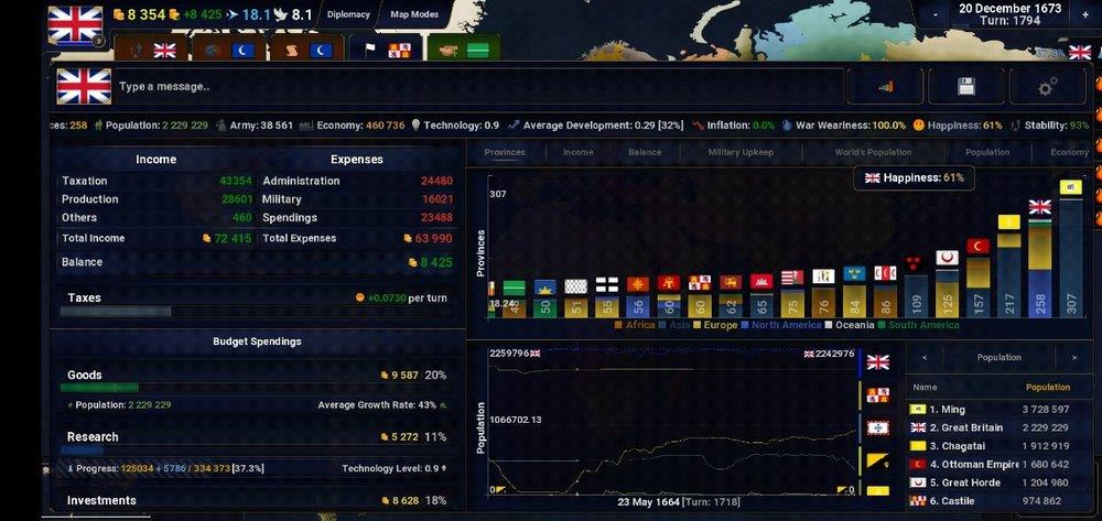 Screenshot_20201125-182412_Age of History II.jpg