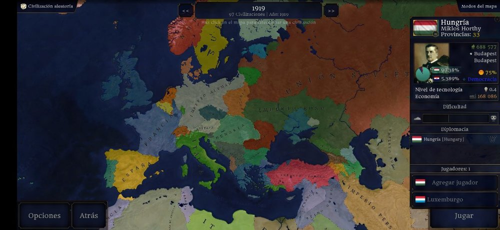 Screenshot_2020-11-05-09-39-32-864_age.of.civilizations2.jakowski.lukasz.jpg