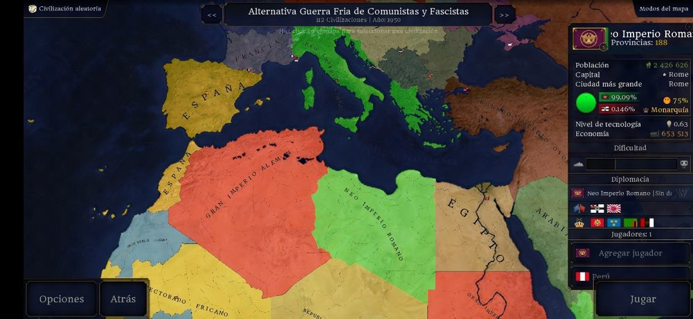 Screenshot_2020-11-10-15-38-04-557_age.of.civilizations2.jakowski.lukasz.jpg