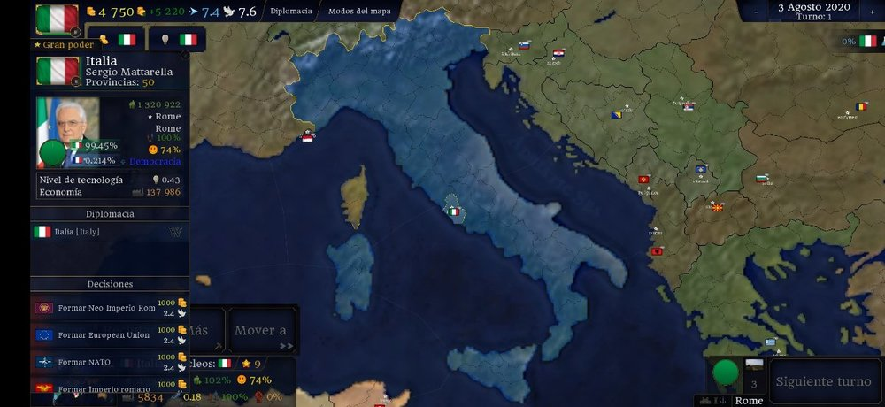 Screenshot_2020-11-10-20-35-37-053_age.of.civilizations2.jakowski.lukasz.jpg