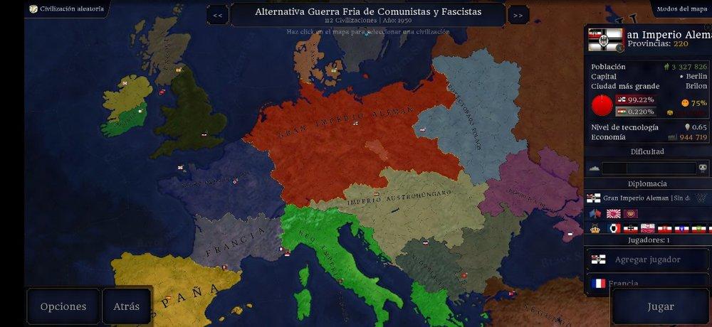 Screenshot_2020-11-16-12-47-39-598_age.of.civilizations2.jakowski.lukasz.jpg