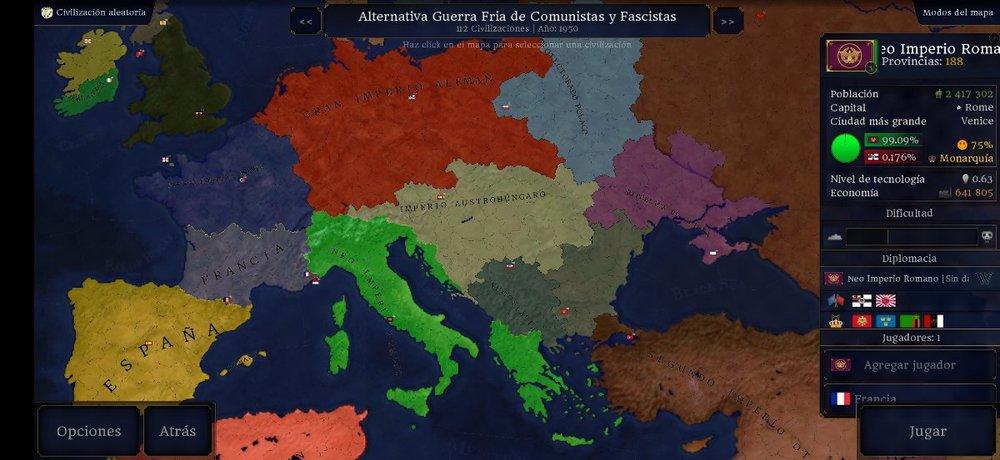 Screenshot_2020-11-16-12-47-44-771_age.of.civilizations2.jakowski.lukasz.jpg