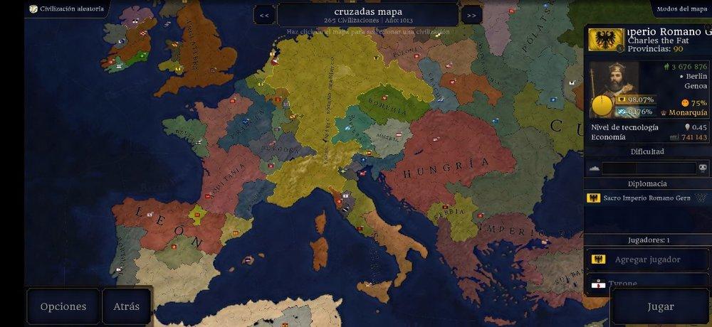 Screenshot_2020-11-16-13-26-52-207_age.of.civilizations2.jakowski.lukasz.jpg