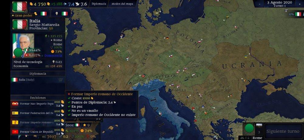 Screenshot_2020-11-17-18-59-17-668_age.of.civilizations2.jakowski.lukasz.jpg