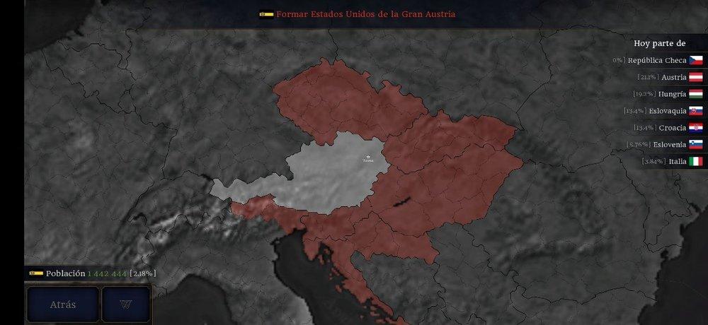 Screenshot_2020-11-17-18-59-42-260_age.of.civilizations2.jakowski.lukasz.jpg
