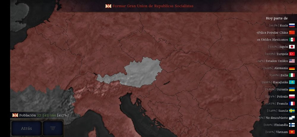 Screenshot_2020-11-17-18-59-51-075_age.of.civilizations2.jakowski.lukasz.jpg