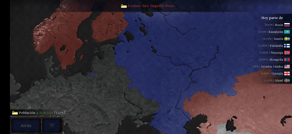 Screenshot_2020-11-17-19-00-16-436_age.of.civilizations2.jakowski.lukasz.jpg