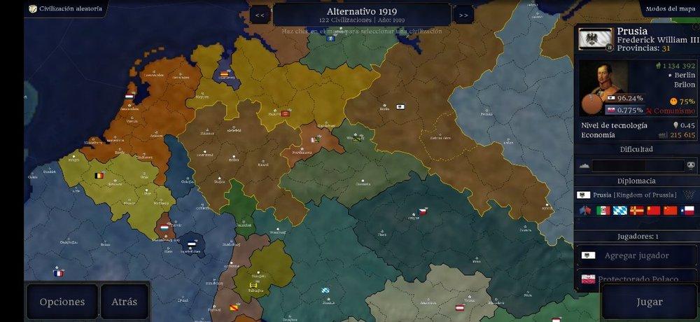 Screenshot_2020-11-24-19-48-41-822_age.of.civilizations2.jakowski.lukasz.jpg