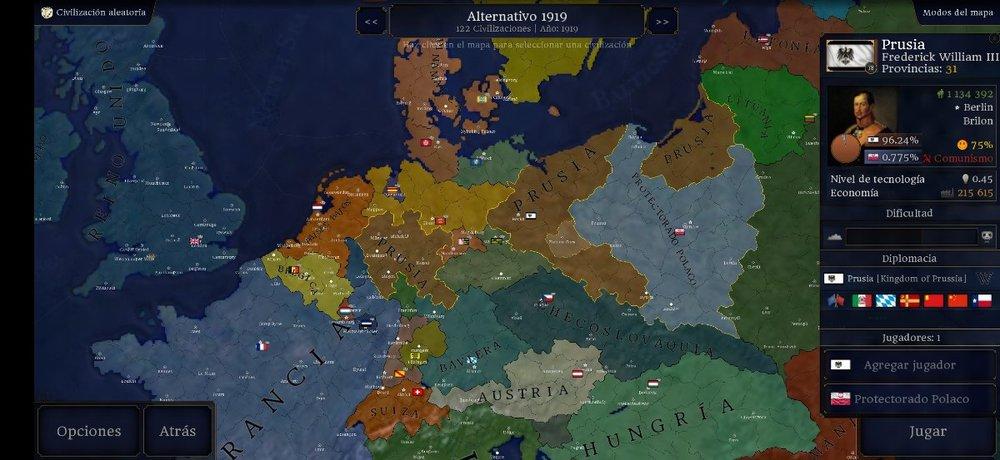 Screenshot_2020-11-24-19-49-07-809_age.of.civilizations2.jakowski.lukasz.jpg