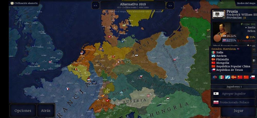 Screenshot_2020-11-24-19-49-14-052_age.of.civilizations2.jakowski.lukasz.jpg